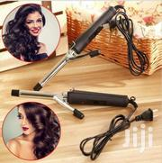 Hair Curler   Tools & Accessories for sale in Greater Accra, Ga South Municipal
