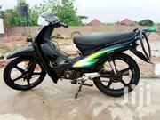 New Haojue HJ110-5 2019 Black | Motorcycles & Scooters for sale in Brong Ahafo, Sunyani Municipal