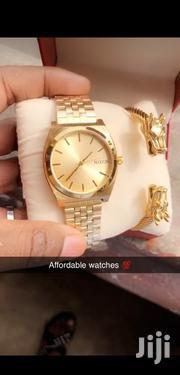 Original Nixon Watch | Watches for sale in Greater Accra, Kwashieman