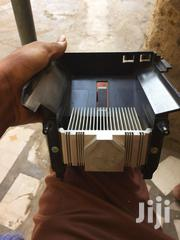 Computer Heat Sink | Computer Hardware for sale in Greater Accra, South Labadi