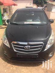 Daewoo Matiz 2010 1.0 SE Black | Cars for sale in Greater Accra, Ga East Municipal