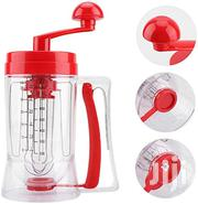 Pancake Maker   Kitchen Appliances for sale in Greater Accra, Achimota