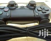 U.K New PS4 Controller For PS4 And PC | Accessories & Supplies for Electronics for sale in Greater Accra, Ashaiman Municipal