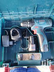 Cordless Impact Drill   Electrical Tools for sale in Greater Accra, Ga South Municipal