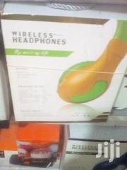 Wireless Headphones | Headphones for sale in Greater Accra, Accra new Town