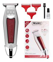 Original WAHL Clippers | Tools & Accessories for sale in Greater Accra, Accra Metropolitan