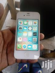 New Apple iPhone 4s 8 GB White | Mobile Phones for sale in Greater Accra, Accra Metropolitan
