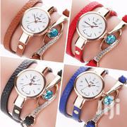 Bracelet Watches At Affordable Price | Watches for sale in Ashanti, Kumasi Metropolitan