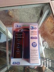 3.0 USB Hub | Computer Accessories  for sale in Ashanti, Kumasi Metropolitan