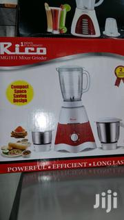 Mixer And Grinder | Kitchen Appliances for sale in Greater Accra, Adabraka