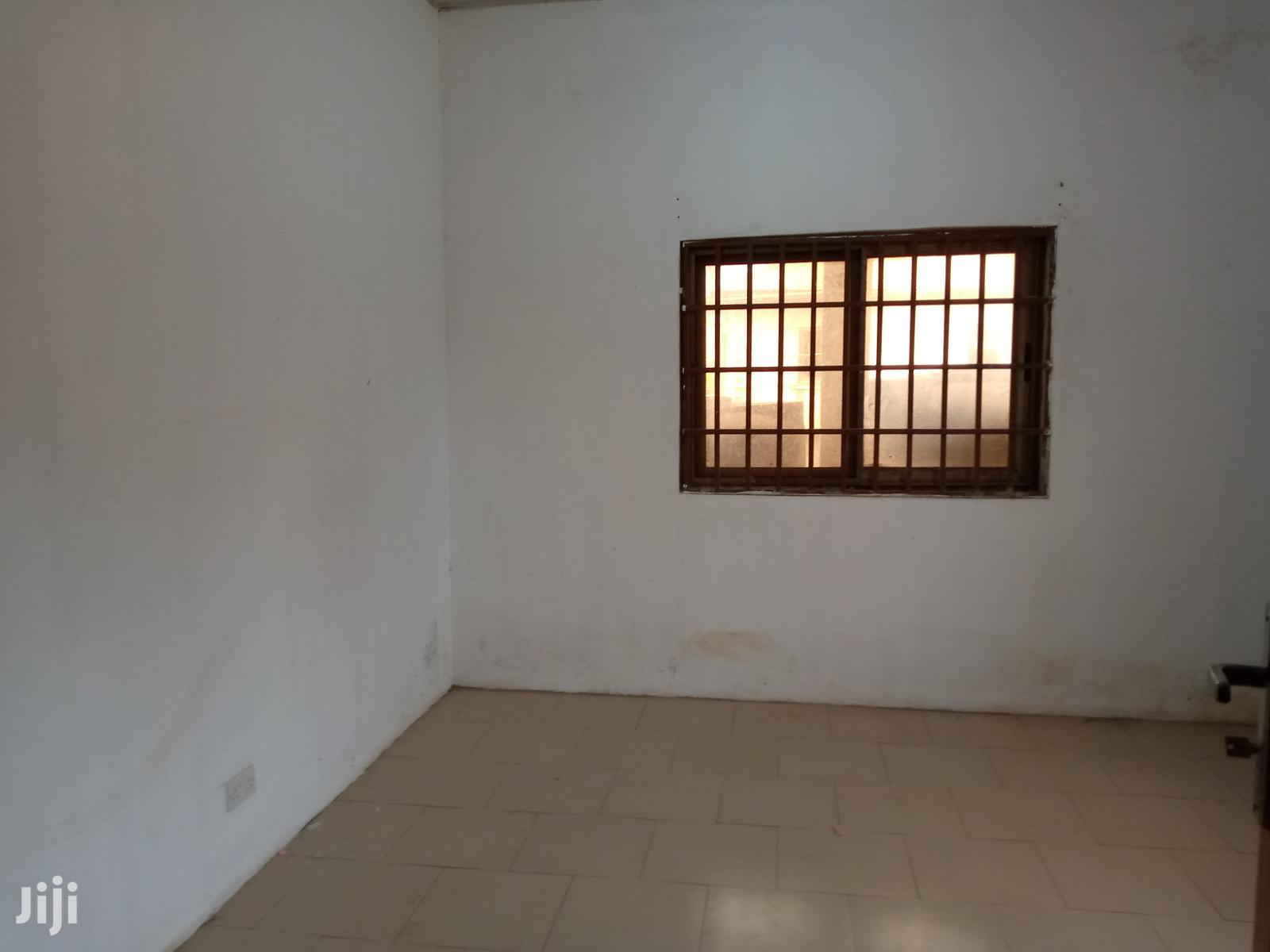 Beautiful Chamber And Hall Self Contain For Rent