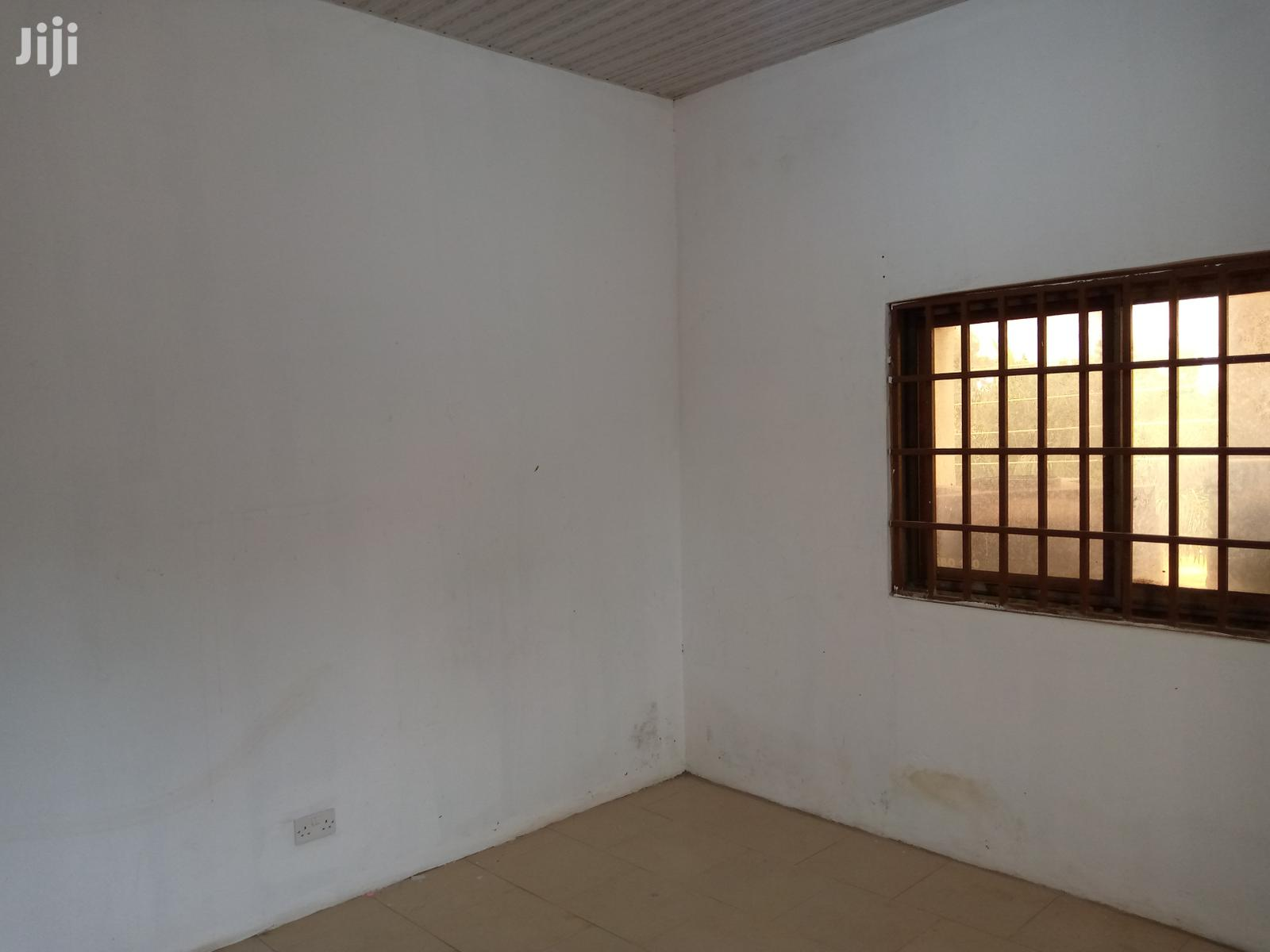 Beautiful Chamber And Hall Self Contain For Rent | Houses & Apartments For Rent for sale in Adenta, Greater Accra, Ghana