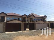 Exec 3 B/R Hus at Ashongman Estate | Houses & Apartments For Sale for sale in Greater Accra, Ga East Municipal