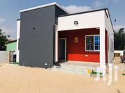 3 Bedroom House For Sale At Ashaley Boatwe (School Junction) | Houses & Apartments For Sale for sale in Greater Accra, Adenta Municipal