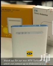 MTN Tibre Broadband | Networking Products for sale in Greater Accra, Mataheko