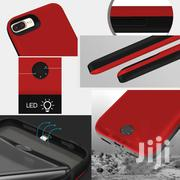 iPhone 7 Power Case | Accessories for Mobile Phones & Tablets for sale in Greater Accra, Accra Metropolitan