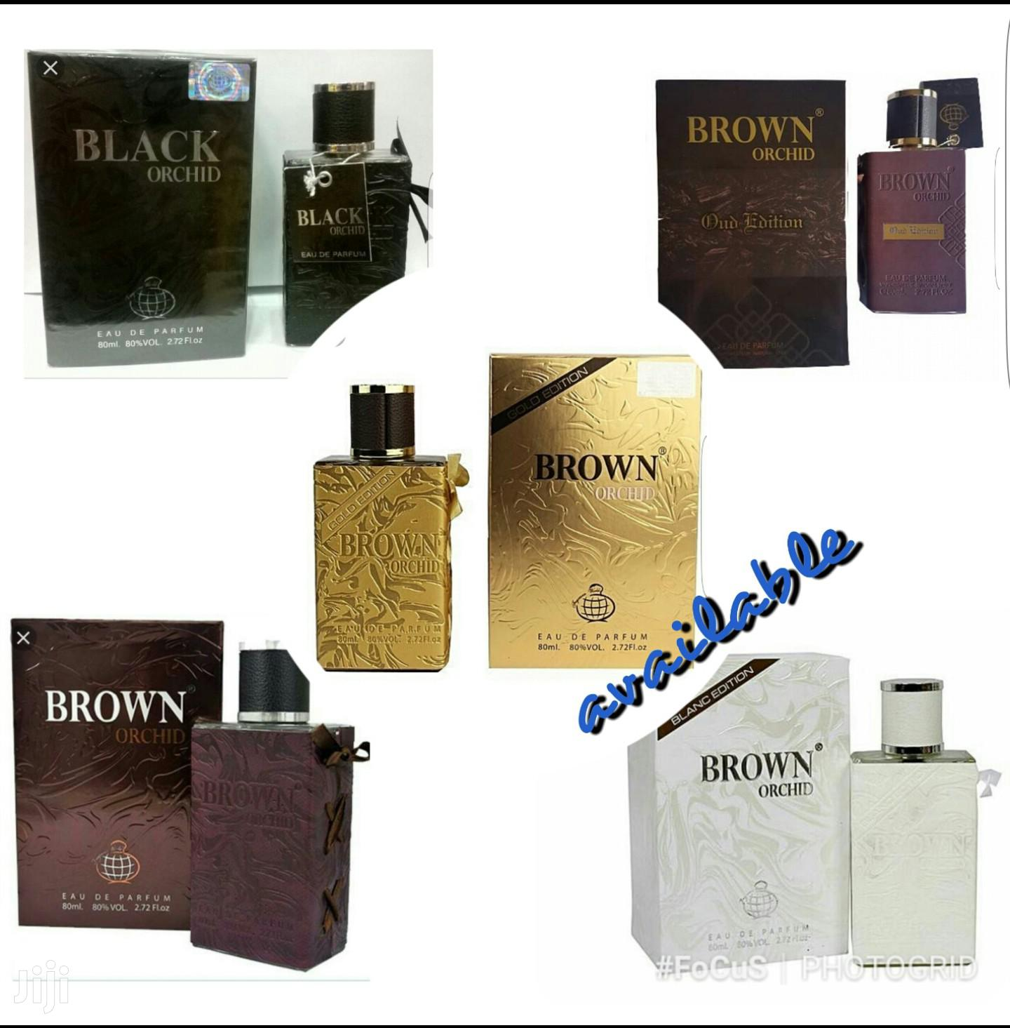 Fragrance World Men's Spray 100 Ml | Fragrance for sale in Korle Gonno, Greater Accra, Ghana