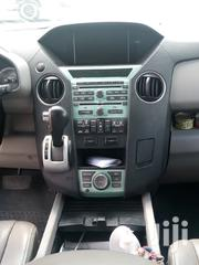Honda Pilot 2011 Gray | Cars for sale in Central Region, Awutu-Senya