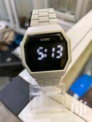 Casio Touch Watch Available In All Colors | Watches for sale in Greater Accra, Accra Metropolitan