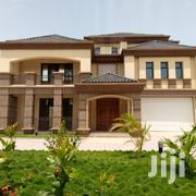 Elegant 5 Bedroom Fully Furnished House For Sale At East Legon | Houses & Apartments For Sale for sale in Greater Accra, East Legon