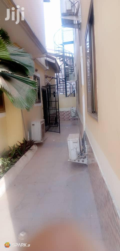 3 Bedroom Apartment For Tent | Houses & Apartments For Rent for sale in Tema Metropolitan, Greater Accra, Ghana