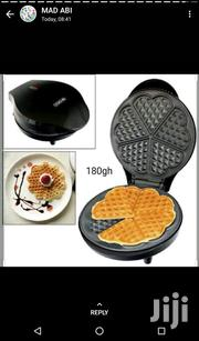 Sandwich Maker | Kitchen Appliances for sale in Greater Accra, Accra Metropolitan