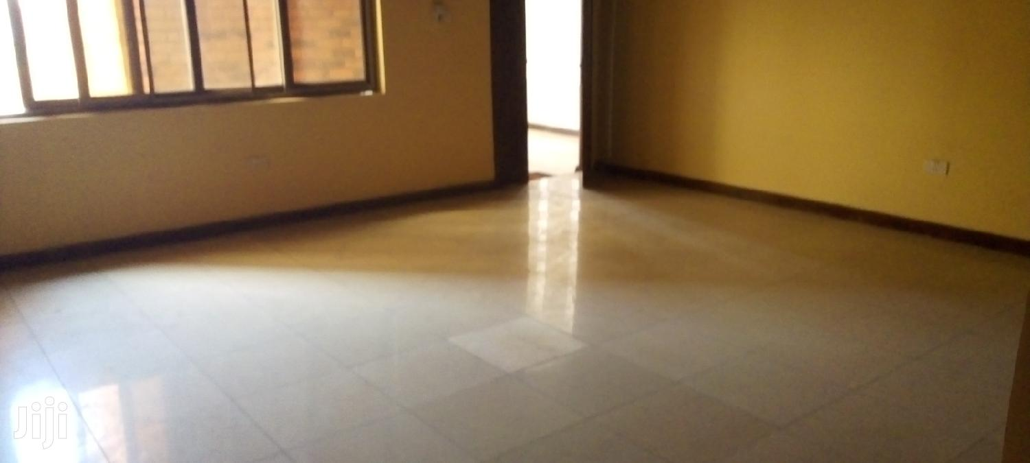 2 Bedrooms Apartment   Houses & Apartments For Rent for sale in Ga East Municipal, Greater Accra, Ghana