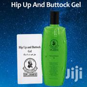 Dr James Buttocks Gel | Sexual Wellness for sale in Greater Accra, Adabraka