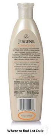 Jergens Fairness Mosturizer Body Lotion - 621ml | Bath & Body for sale in Greater Accra, Madina
