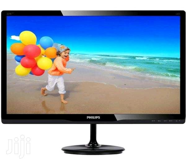 Archive: Philips Gaming Ips Monitor