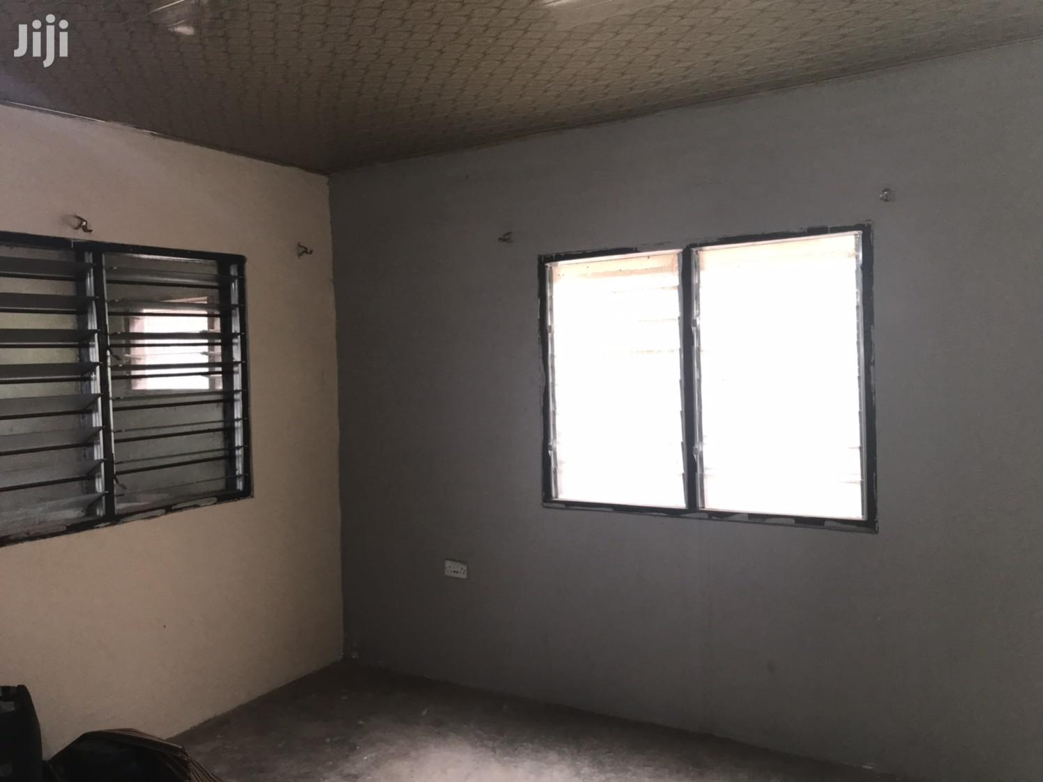 Chamber and Hall Self Contain in Teshie for Rent. | Houses & Apartments For Rent for sale in Teshie new Town, Greater Accra, Ghana