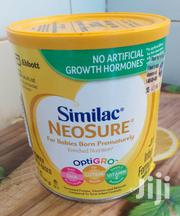 Similac Neosure Infant Formula | Baby & Child Care for sale in Greater Accra, Accra Metropolitan