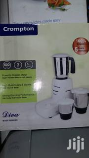 Mixer and Grinder | Kitchen Appliances for sale in Greater Accra, Accra Metropolitan
