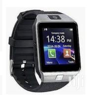 Android Smart Watch At An Affordable Price   Smart Watches & Trackers for sale in Greater Accra, Achimota