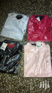 Polo Lacoste | Clothing for sale in Eastern Region, New-Juaben Municipal