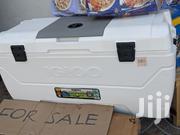 Igloo Chest Freezer New | Kitchen Appliances for sale in Ashanti, Kumasi Metropolitan