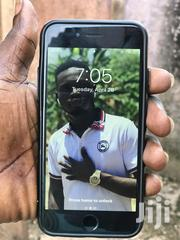 Apple iPhone 6 64 GB Black | Mobile Phones for sale in Western Region, Bibiani/Anhwiaso/Bekwai