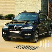 BMW X6 2011 Black | Cars for sale in Greater Accra, Adabraka
