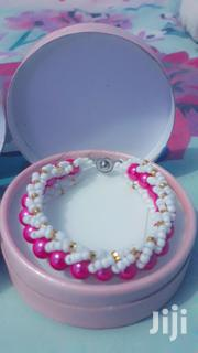 Flat Spiral Stitch | Jewelry for sale in Greater Accra, Nungua East