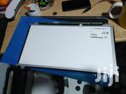 15.6 Super Slim Small Connector Laptop Screen | Computer Hardware for sale in Greater Accra, Ashaiman Municipal