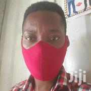 Nice Nose Masks | Clothing Accessories for sale in Central Region, Cape Coast Metropolitan