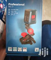Line Laser Level | Measuring & Layout Tools for sale in Greater Accra, Ga South Municipal