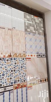 Strong 24*40 Wall Tiles | Building Materials for sale in Greater Accra, Accra Metropolitan
