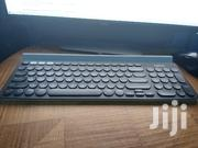 Logitech Multi-device Wireless Keyboard (K780) | Computer Accessories  for sale in Greater Accra, Tema Metropolitan
