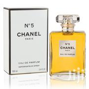 Chanel Women's Spray 100 ml   Fragrance for sale in Greater Accra, Adabraka