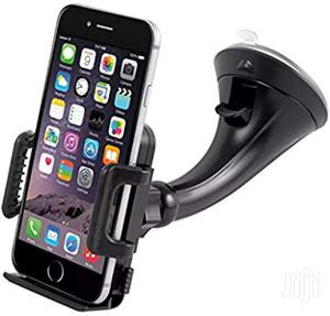 Universal Car Phone Holder   Vehicle Parts & Accessories for sale in Greater Accra, Kokomlemle