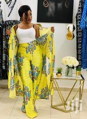 Fabric - Prestige Plus Gold Collections   Clothing for sale in Greater Accra, Ga South Municipal