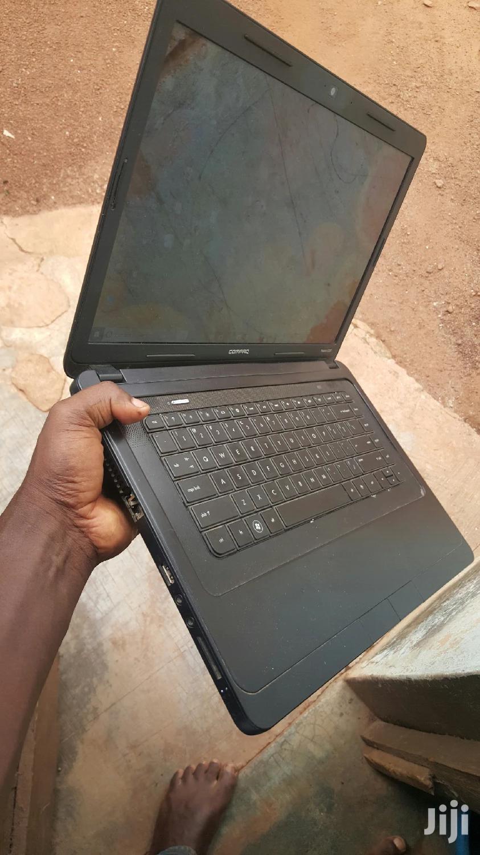 Laptop HP Compaq Presario CQ57 4GB Intel Core 2 Duo HDD 320GB