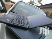 Laptop Dell Chromebook 11 4GB Intel Celeron SSD 40GB   Laptops & Computers for sale in Greater Accra, Dansoman