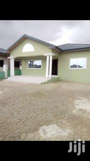 Newly Built 3 Bedroom House at Kasoa | Houses & Apartments For Sale for sale in Greater Accra, Accra Metropolitan